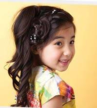child-hair-style-ทำผมเด็กไปงานเลี้ยง-5