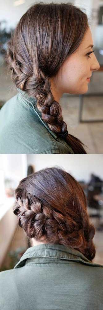 hair-ถักผมเปียปัดข้างสไตล์น่ารัก-3